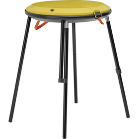 Therm-a-Rest Uno Chair Limon